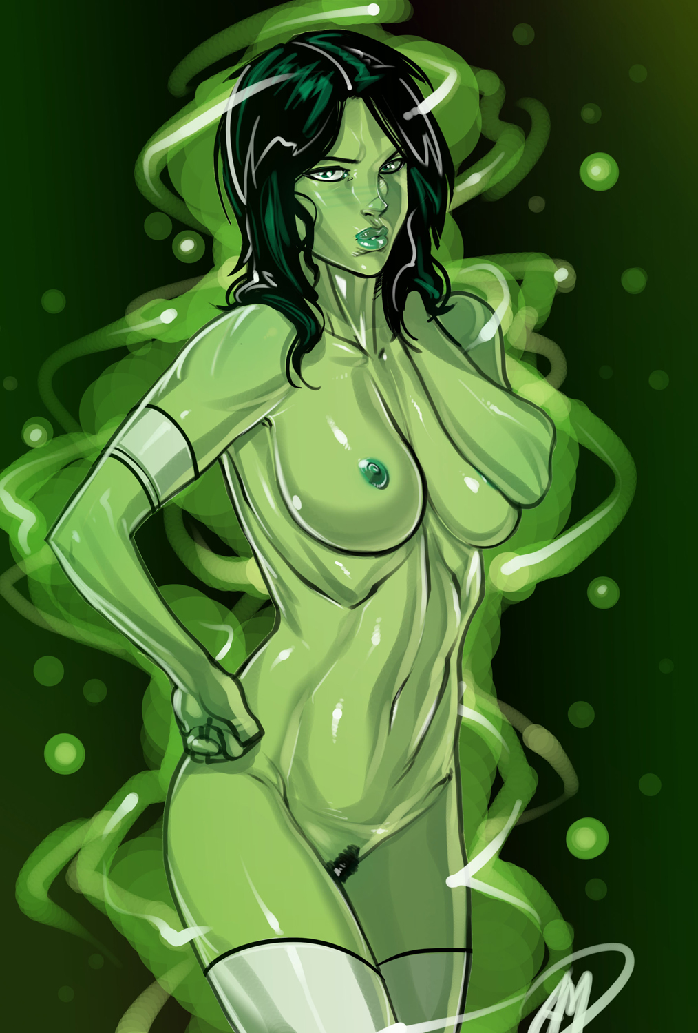 green the animated torrent series lantern Project x love potion disaster android
