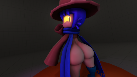 to draw how niko oneshot Classy with an i south park