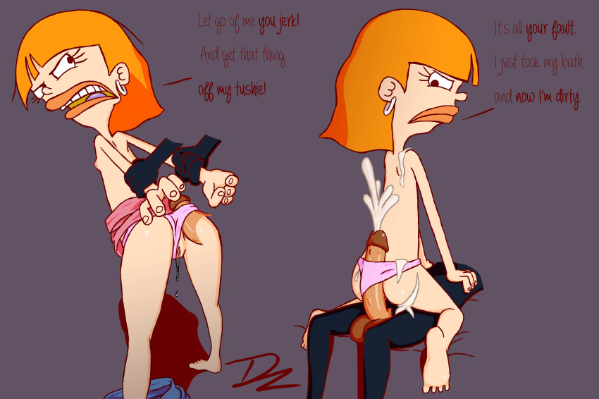 edd n sarah from ed eddy Ygritte game of thrones nude