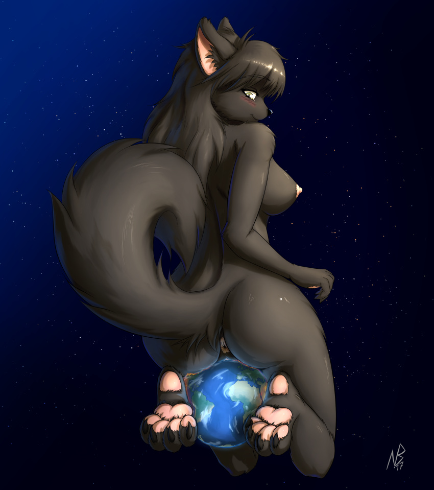 planet earth from lena escape Plusle and minun and pichu