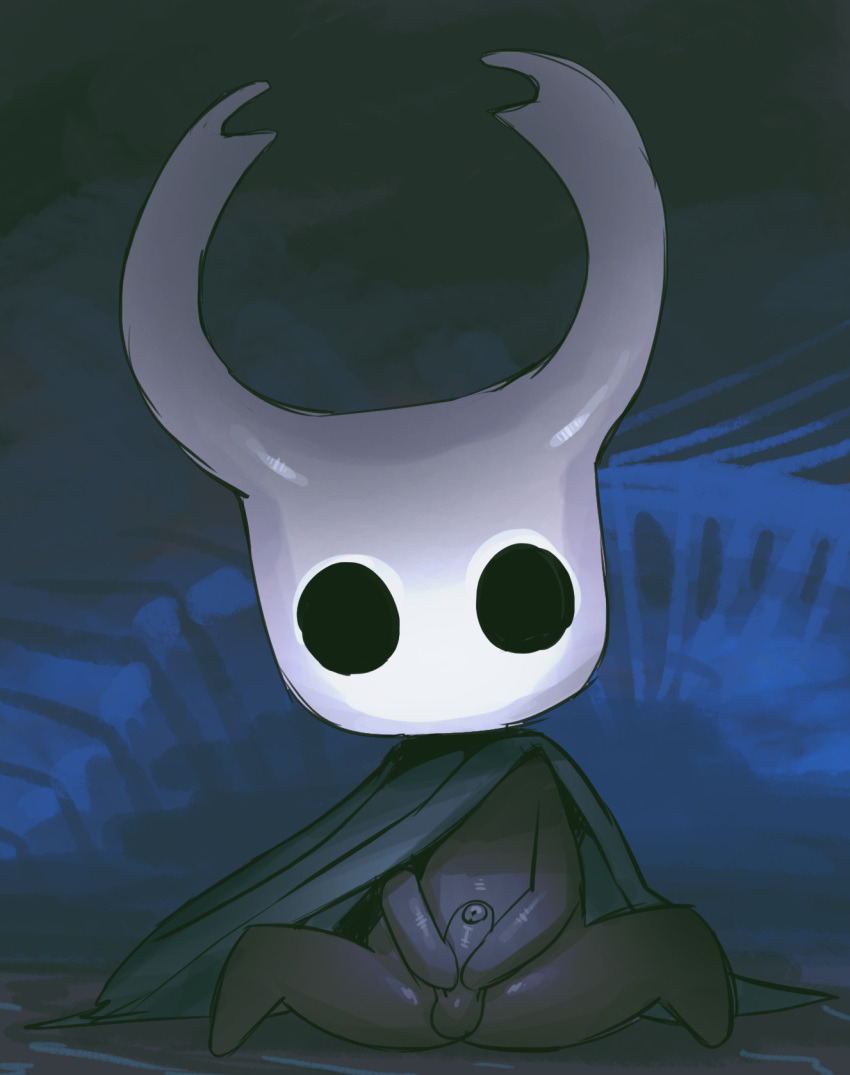 hollow knight what is the radiance My little pony applejack hentai