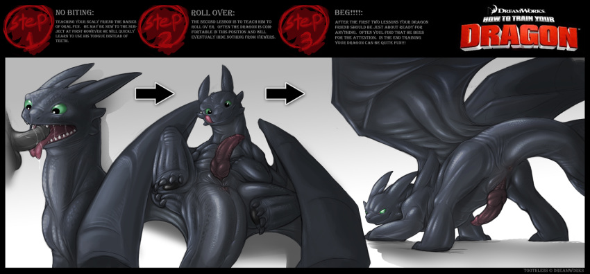 to rat how get authority to royal Lewdness ~vita sexualis~